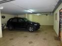 Garaje trastero 1266 (2)