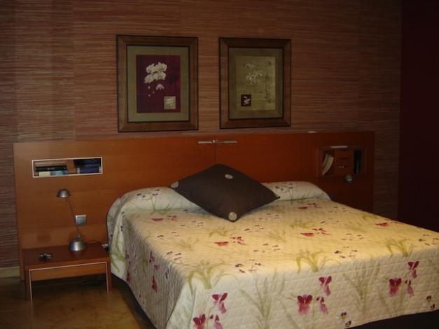 dormitorio prpal.