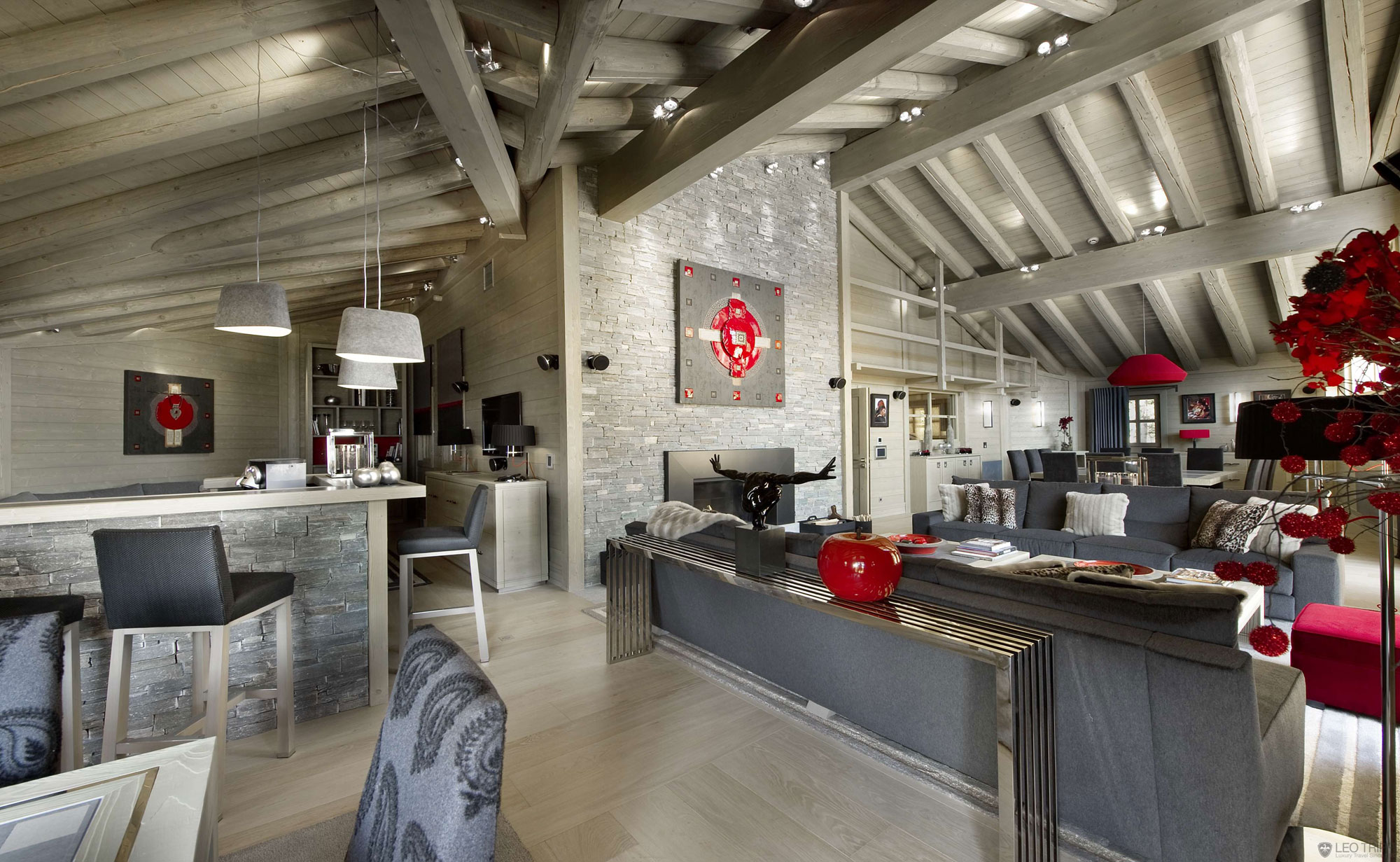 Chalet-K2-Courchevel-02