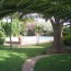 foto jardín