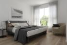 Carrasqueta-Dormitorio1-2
