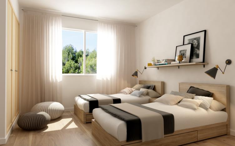 Carrasqueta-Dormitorio2-2