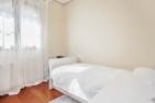 3_dormitorio