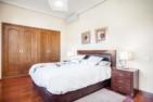 4_dormitorio