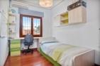 6_Imagen_dividida_1_dormitorio