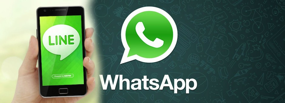 line-i-whatsapp-jocs-i-més-2200x800