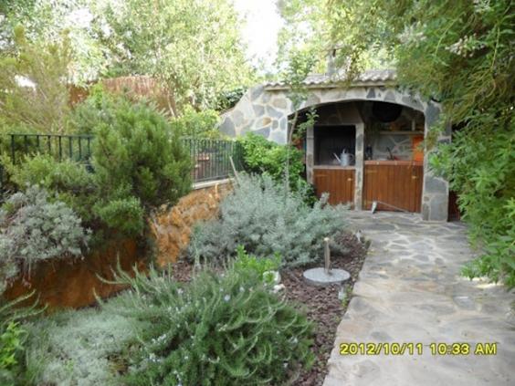 Jardín4