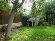 Jardín8