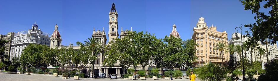 plaza aynt