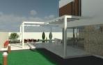 Vista 3D 11