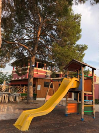 Screenshot_2018-09-18 Casa adosada en Riba-roja de Túria en Calle Eresma 34 148165386 fotocasa