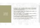 parcelas Montesano_008 (1)