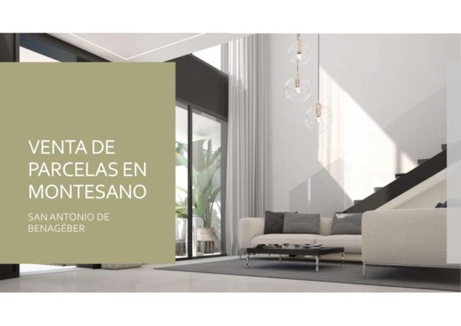 parcelas Montesano_010 (1)