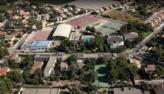 Colegio Iale