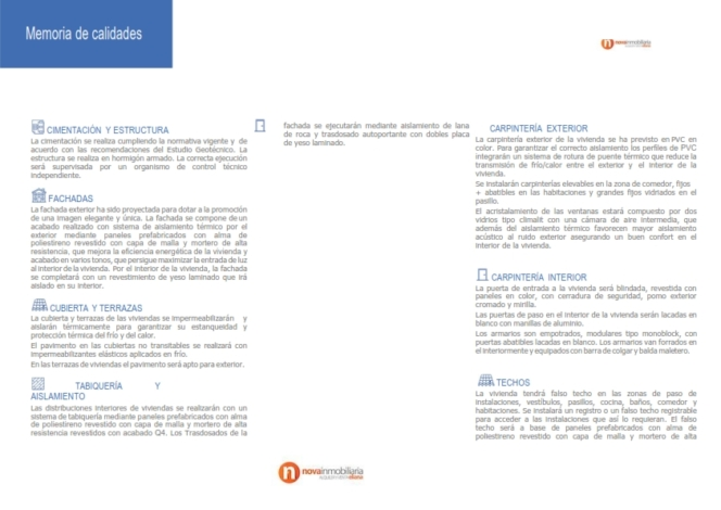 benageber_memoria-de-calidades-1.0 logo novaeliana_003