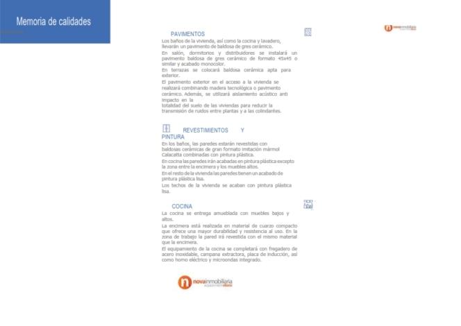 benageber_memoria-de-calidades-1.0 logo novaeliana_004