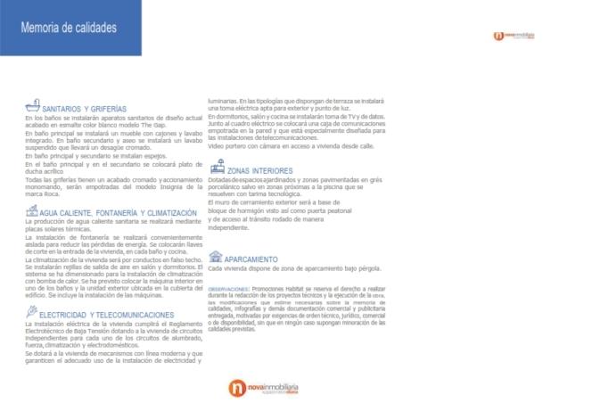 benageber_memoria-de-calidades-1.0 logo novaeliana_005