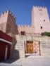 1200px-Fachada_del_Castillo_de_Bétera