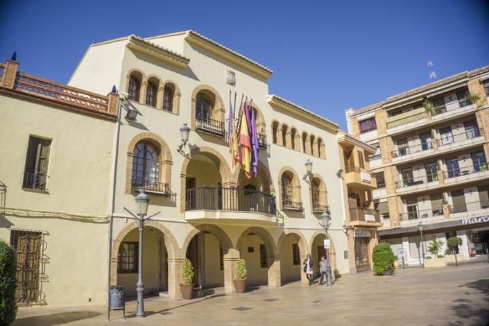 Ayuntamiento-de-La-Eliana