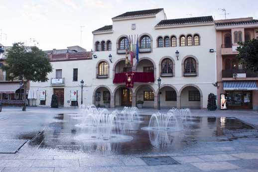 Ayuntamiento-noticias