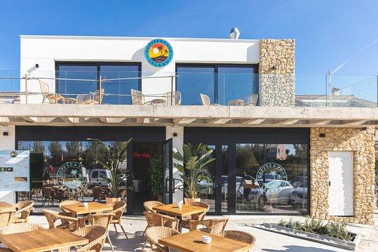 restaurante-exterior