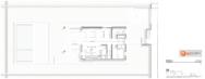 2020-AR17-2P-B-PD01-00-01 – DISTRIBUCIÓN PB_page-0001