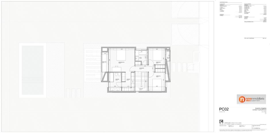 2020-AR17-2P-C-PC02-00-01 – COTAS Y SUPERFICIES P1_page-0001