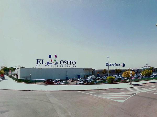 Ciudad_Comercial_El_Osito_3