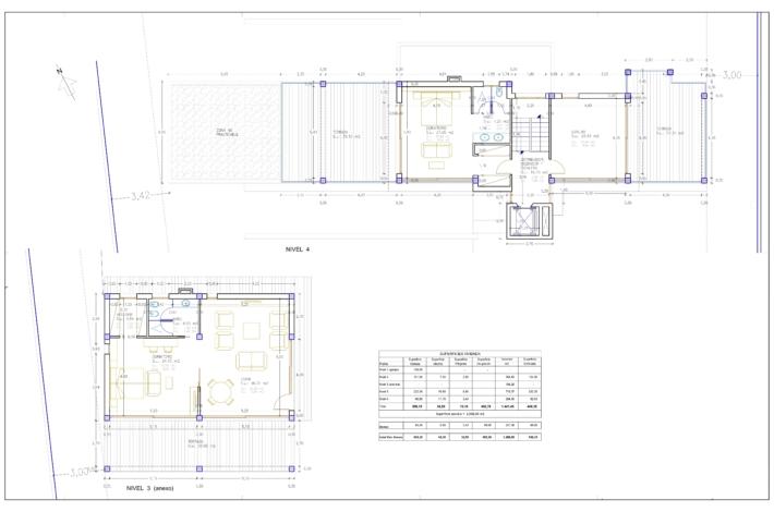 5_Plantes_generals_2674_Sellado_page-0004