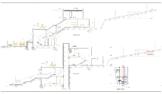 6_Alzados_i_seccions_2678_Sellado_page-0002