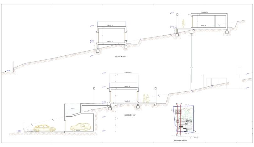 6_Alzados_i_seccions_2678_Sellado_page-0003