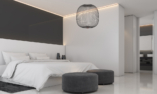 9-Dormitorio1