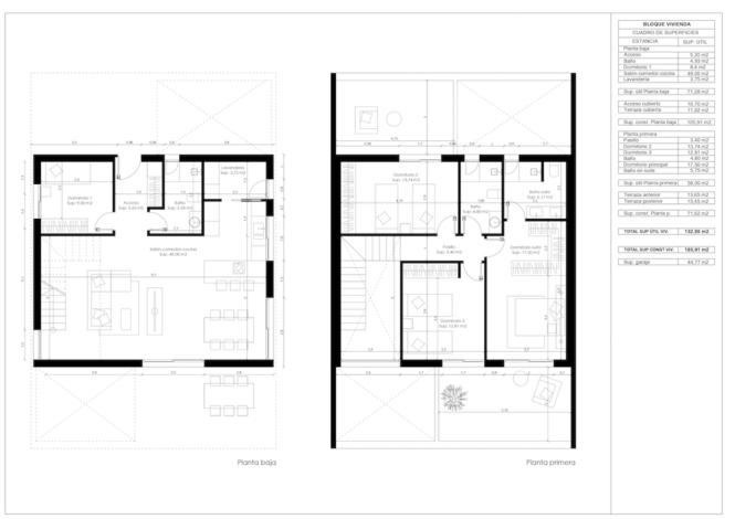 Cotas y superficies_page-0001