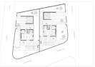 Planta general. Cotas y superficies (1)_page-0001